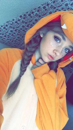 Katie renae - glitter freckles