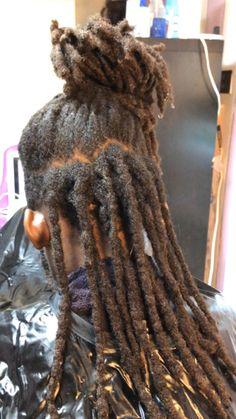 Natural Baby, Natural Life, Natural Hair Care, Natural Hair Styles, Kids Hairstyles Boys, Fancy Hairstyles, Boy Hairstyles, Dreadlock Styles, Dreads Styles