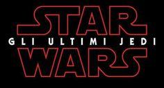 Star Wars: The Last Jedi – Nuovo titolo in italiano, foto ed approfondimenti!  #starwars #thelastjedi #gliultimijedi
