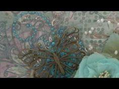 Suitcase Mini Album - YouTube