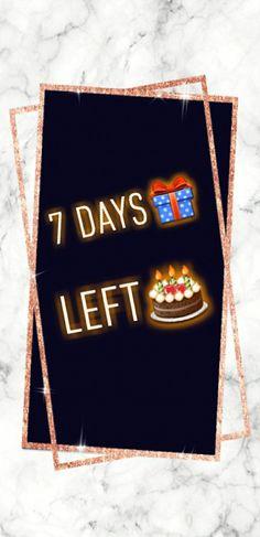 Happy Birthday Prayer, Happy Birthday Best Friend Quotes, Happy Birthday Quotes For Friends, Happy Birthday Wishes Cards, Birthday Wishes For Myself, Happy Birthday Template, Happy Birthday Cake Images, Happy Birthday Wallpaper, Birthday Wishes And Images