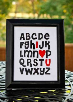 cool 23 Homemade Valentine Gifts You Should Be Giving DIYReady.com | Easy DIY Crafts,...