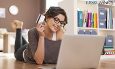 3 Points to Consider While Shopping Spectacles frames online in India.