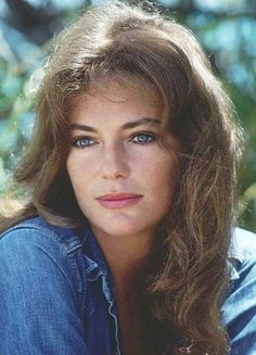 Jacqueline Bissett, Ageless Beauty, French Actress, English Actresses, Celebs, Celebrities, Best Actress, Classic Beauty, Hollywood Actresses