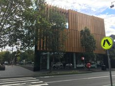 Surry Hills Library-Sydney