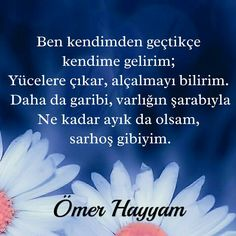 Ömer Hayyam Maybe Tomorrow, Letter Board, Qoutes, Lettering, Candle, Quotations, Quotes, Drawing Letters, Quote
