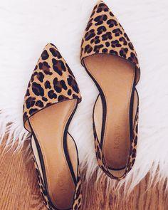 I really love these shoes cute shoes flats, church's shoes, flat shoes outfit, fa Cute Shoes Flats, Flat Shoes Outfit, Dressy Shoes, Me Too Shoes, Leopard Shoes Outfit, Shoes Sneakers, Work Flats, Shoes Heels, Dress Flats