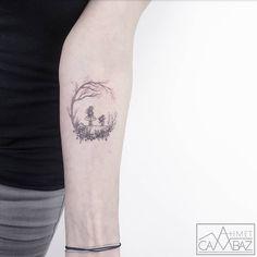 #tattoo #cattattoo #vscocam #vsco #design #tattoodesign #blackandwhite #blacktattoo #tattoooftheday #dovmemodelleri #draw #dovme #dotworktattoo #dotwork #drawing #blackandwhite #tattooworkers #sketch  #geometrictattoo #doodle