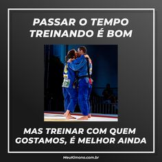 Taekwondo, Karate, My Vibe, Brazilian Jiu Jitsu, Base, Couples, Memes, Fitness, Anime