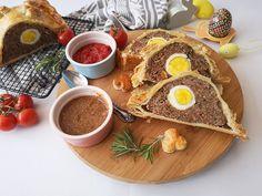 Salata de vinete de post - Bucataresele Vesele Ramen, Tiramisu, Ethnic Recipes, Food, Essen, Meals, Tiramisu Cake, Yemek, Eten