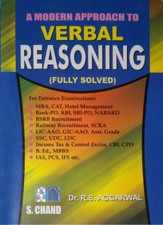 A-Modern-Approach-to-Verbal-Reasoning-English.jpeg (290×400)