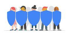 Nous attachons une grande importance à la confidentialité de vos données. Découvrez comment Google protège vos informations personnelles et vous permet de contrôler l'utilisation qui en est faite.