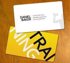 http://www.marketinghub.info/wp-content/uploads/2010/12/personal-trainer-business-card.jpg