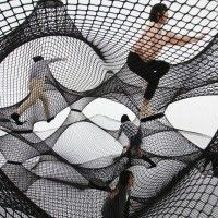 Net Blow-up by Numen » CONTEMPORIST