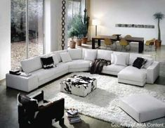 Awe Inspiring 23 Best Natuzzi Leather Couches Images Furniture Leather Alphanode Cool Chair Designs And Ideas Alphanodeonline