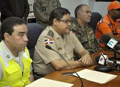 Tirando Pegao: El COE reporta 30 personas fallecidas en Semana Santa