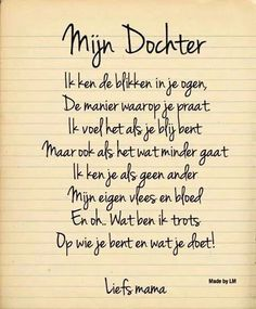 ♡♡ For my dear Maaike- ♡♡Voor mijn lieve Maaike ♡♡ For my dear Maaike - The Words, Cool Words, Best Quotes, Love Quotes, Funny Quotes, Inspirational Quotes, Laura Lee, Words Quotes, Sayings