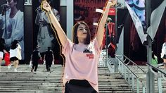 Glaiza de Castro went to a G-Dragon concert and visited 'Coffee Prince' in Seoul, South Korea. Coffee Prince, Seoul Korea, Gong Yoo, G Dragon, Fangirl, Bae, Happiness, Celebs, Concert