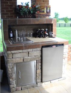 Created a way to take a standard Weber grill and make it look like on bbq island outdoor kitchen, dream outdoor kitchen, weber summit outdoor kitchen, charcoal grill outdoor kitchen, barbecue outdoor kitchen, fire pit with outdoor kitchen, weber outdoor grills built in, primo grill outdoor kitchen, wood and stone outdoor kitchen, weber charcoal outdoor kitchen, weber smoker outdoor kitchen, weber outdoor fireplace, do it yourself outdoor kitchen, weber outdoor kitchen frame, weber kettle outdoor kitchen, wolf grill outdoor kitchen, weber genesis outdoor kitchen, built in outdoor kitchen, kamado grill outdoor kitchen, custom outdoor kitchen,