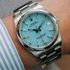 New Rolex, Men's Rolex, Rolex Datejust, Rose Gold Rolex, Rolex Presidential, Sporty Watch, Submariner Watch, Rolex Explorer Ii, Rolex Women