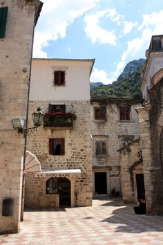 Homevialaura | My travel guide to Croatia and Montenegro | Kotor | travelling