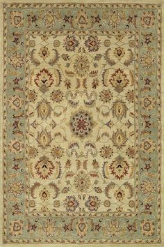 Loloi Rugs Maple MP-25 Rugs | Rugs Direct