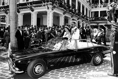World Of Classic Cars: Fetch The Car Philip - A Brief History Of Royal Ca...