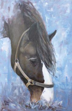120 best horse painting images horses drawings of horses drawings rh pinterest com