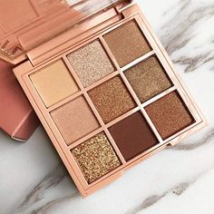 Taykoo Eyeshadow Palette Makeup Cosmetics Diamond Glitter Metallic 9 Color Nude Creamy Pigmented Professional Mini Shadow Kit*** Visit the image link more details. (This is an affiliate link) Skin Makeup, Eyeshadow Makeup, Makeup Cosmetics, Morphe Eyeshadow, Neutral Eyeshadow, Glitter Eyeshadow Palette, Liquid Eyeshadow, Benefit Cosmetics, Makeup Brush