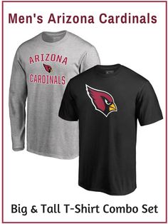 271 Best Arizona Cardinals Everything images in 2018 | Football  free shipping
