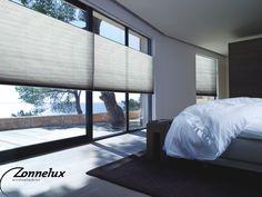 Rolgordijnen Slaapkamer 109 : Beste afbeeldingen van raamdecoratie living blinds