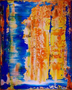 View SUNNY SPECTACLE by Nestor Toro. Browse more art for sale at great prices. New art added daily. Buy original art direct from international…