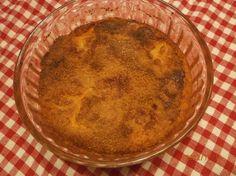 Porkkanalaatikko ilman riisiä resepti Muffin, Pie, Breakfast, Desserts, Food, Torte, Morning Coffee, Tailgate Desserts, Cake