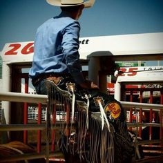 Luke Snyder at the Calgary Stampede 2012 When I Dream, Bull Riding, Horse Training, Cowboy And Cowgirl, Pretty Horses, Long Live, Cowgirls, Calgary, Rodeo