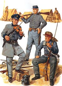 Alabama Volunteers, 1861-62: • Claiborne Guards  • Cherokee Rangers  • Racoon Roughs