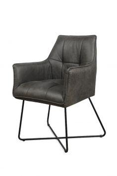 Charles Modern, Chair, Shopping, Furniture, Home Decor, Minimalist, Armchair, Trendy Tree, Decoration Home