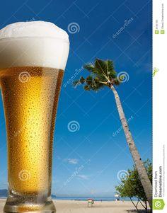 Vicky - Cerveza