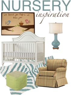 Transitional Inspiration At Turners Fine Furniture | INSPIRATION BOARDS |  Pinterest | Fine Furniture And Inspiration Boards