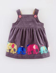 mini boden baby fall 2015 jersey dress - Google Search
