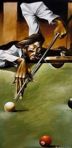 """Artwork By Frank Morrison titled """"Game Over"""" African American Artwork, African Art, Frank Morrison Art, Black Art Pictures, Black Love Art, Black Artwork, Afro Art, Arte Pop, Black Artists"""