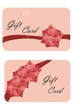 Illustration about Pink gift cards with abstract flowers. Illustration of beautiful, discount, graphic - 48385261 Pink Gifts, Abstract Flowers, Gift Cards, Card Stock, Place Cards, Roses, Place Card Holders, Illustration, Beautiful