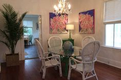 Check out this awesome listing on Airbnb: Historic Cottage With Pool in Galveston - Get $25 credit with Airbnb if you sign up with this link http://www.airbnb.com/c/groberts22