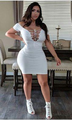 Beautiful desi girls Retro fuck picture