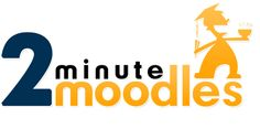 This is a collection of 2 Minute Moodles - an attempt to simplify and show how to use a range of Moodle features to a busy teacher.