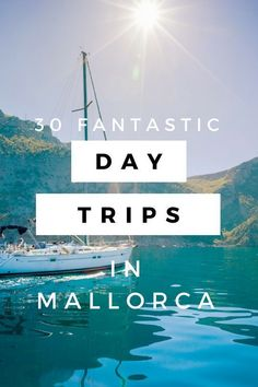 Perfect holidays in Mallorca