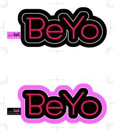 """""""佐藤麻子選手"""" × """"BeYo"""" × """"熊野工房"""""""