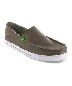 202d818b0000 Sanuk - Slip on Shoes for Women
