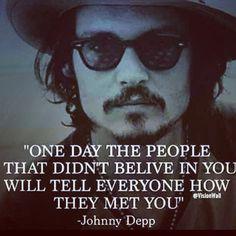 #creatives #fire #quote #inspire #motivate #passion #energy #create  #jennastone  #love #livejuicy #findthejoy #bringontheday #youaretheone www.jennastone.com