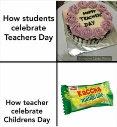 Very Funny Memes, Funny Fun Facts, Latest Funny Jokes, Funny School Memes, Funny True Quotes, Some Funny Jokes, Jokes Quotes, Funny Relatable Memes, Exam Quotes
