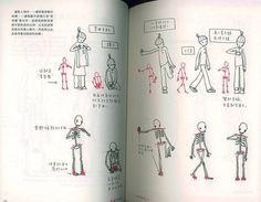 Illustration Classroom Sachiko Umoto Japanese Drawing Book (Chinese)